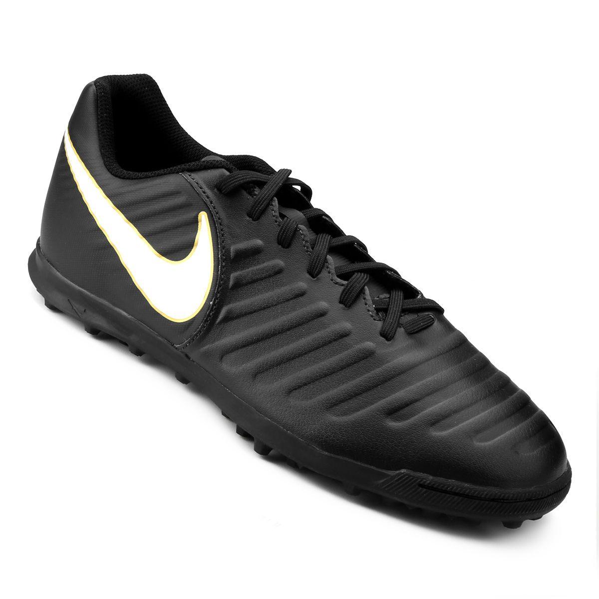 bb469867d2 Chuteira Society Nike Tiempox Rio Iv Tf - BRACIA SHOP  Loja de ...