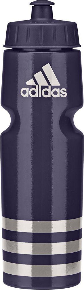 Garrafa de Água Adidas Squeeze 750ML