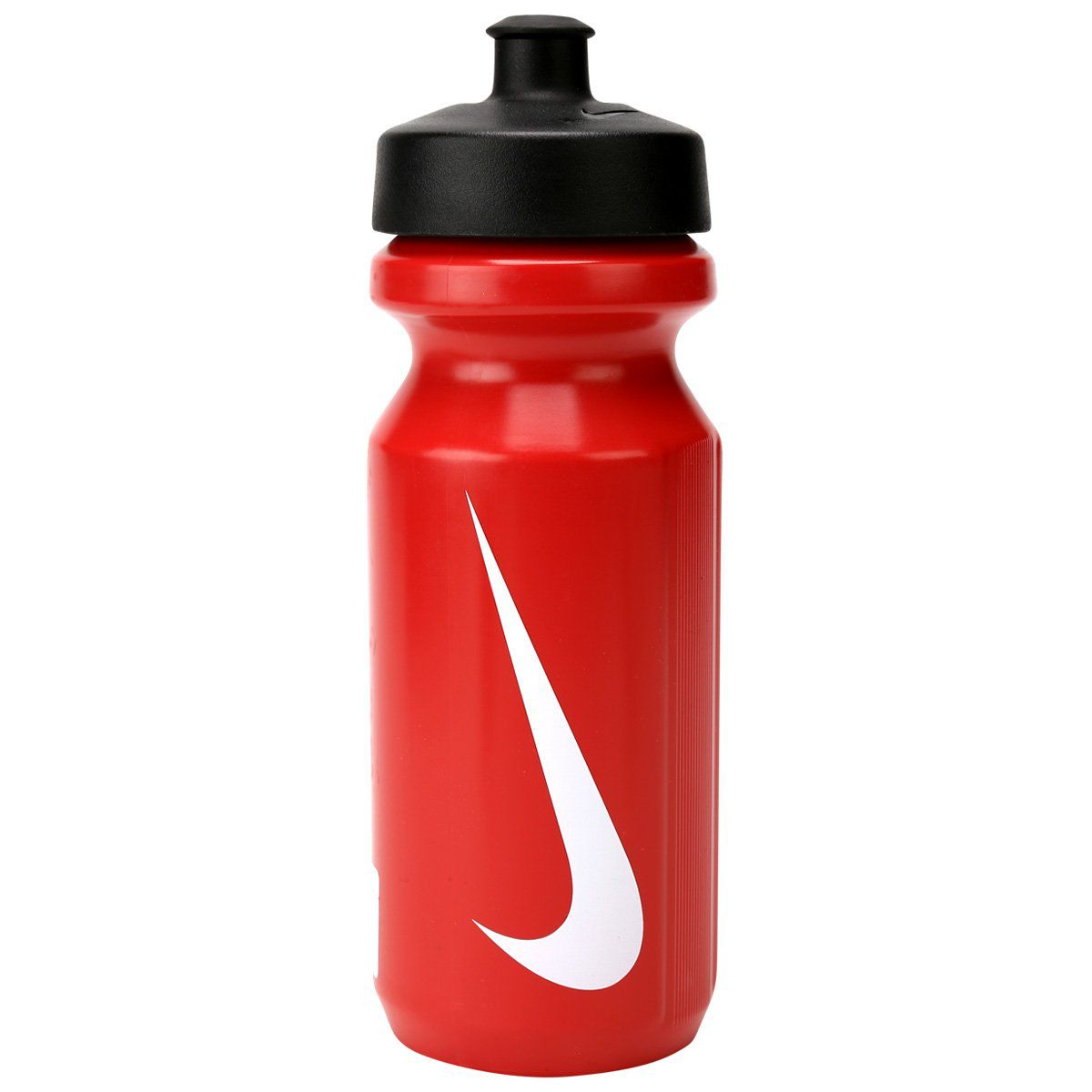 GARRAFA NIKE AC2342 BIG MOUTH WATER BOTTLE SPORT