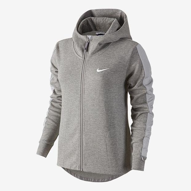 Jaqueta Feminina Nike Advance 15 Tech - BRACIA SHOP  Loja de Roupas ... 6f3a54ca949e6