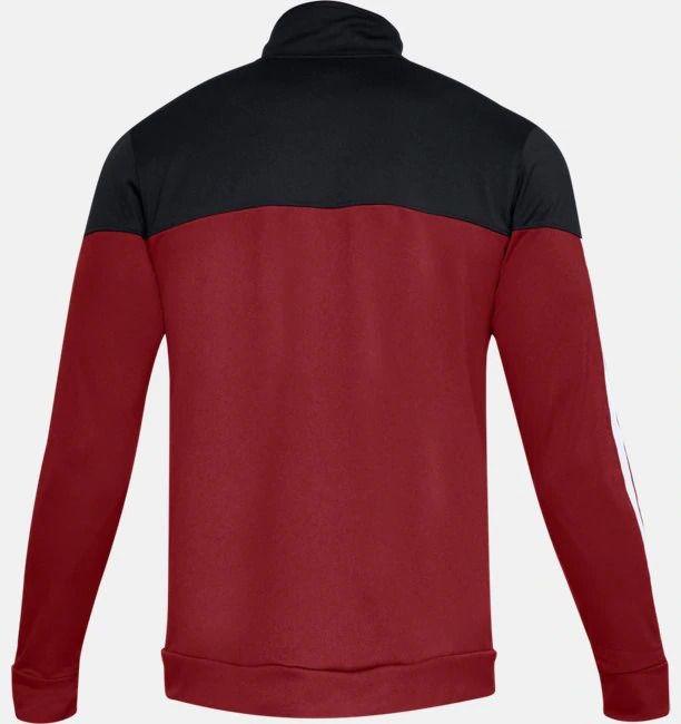 d95669637 Jaqueta Masculina Under Armour Sportstyle Pique Jacket - BRACIA SHOP ...
