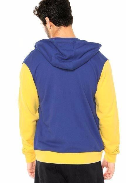 Jaqueta Moletom Nike Club Fz Hoody Original - BRACIA SHOP  Loja de ... 9edc4fdff7c33