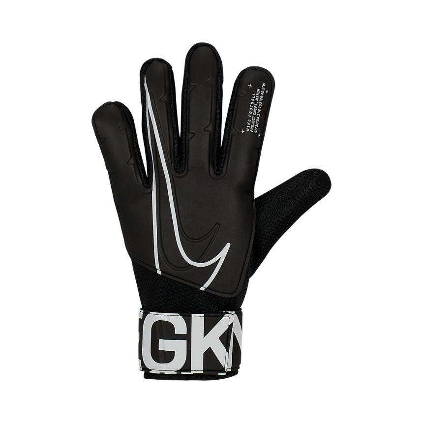 Luvas Goleiro Nike Gk Match-fa19