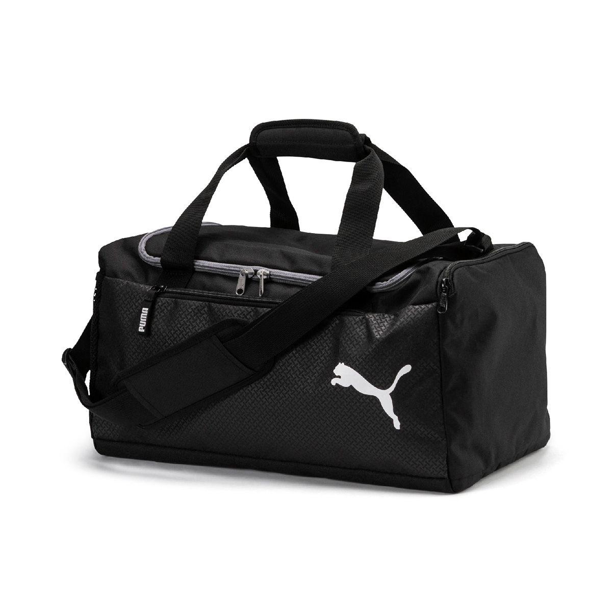 Mala Puma Fundamentals Sport Bag