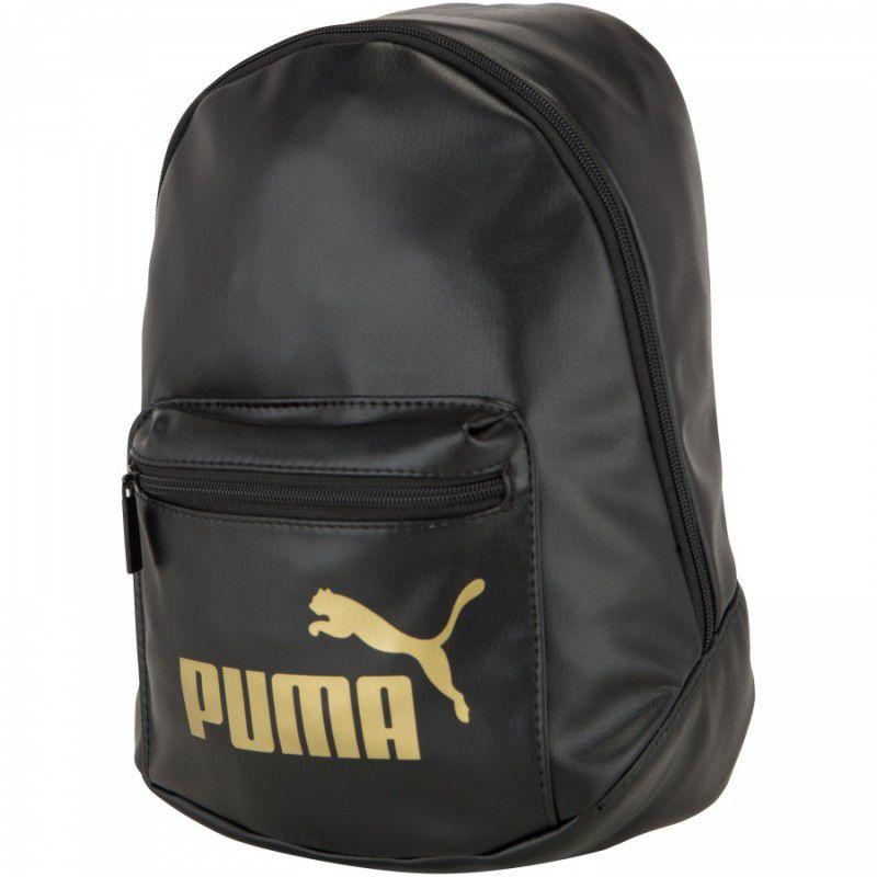 Mochila Feminina Puma Core Up Archive Bac