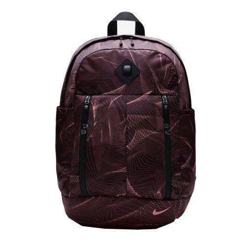 Mochila Nike Auralux Backpack Ba5242