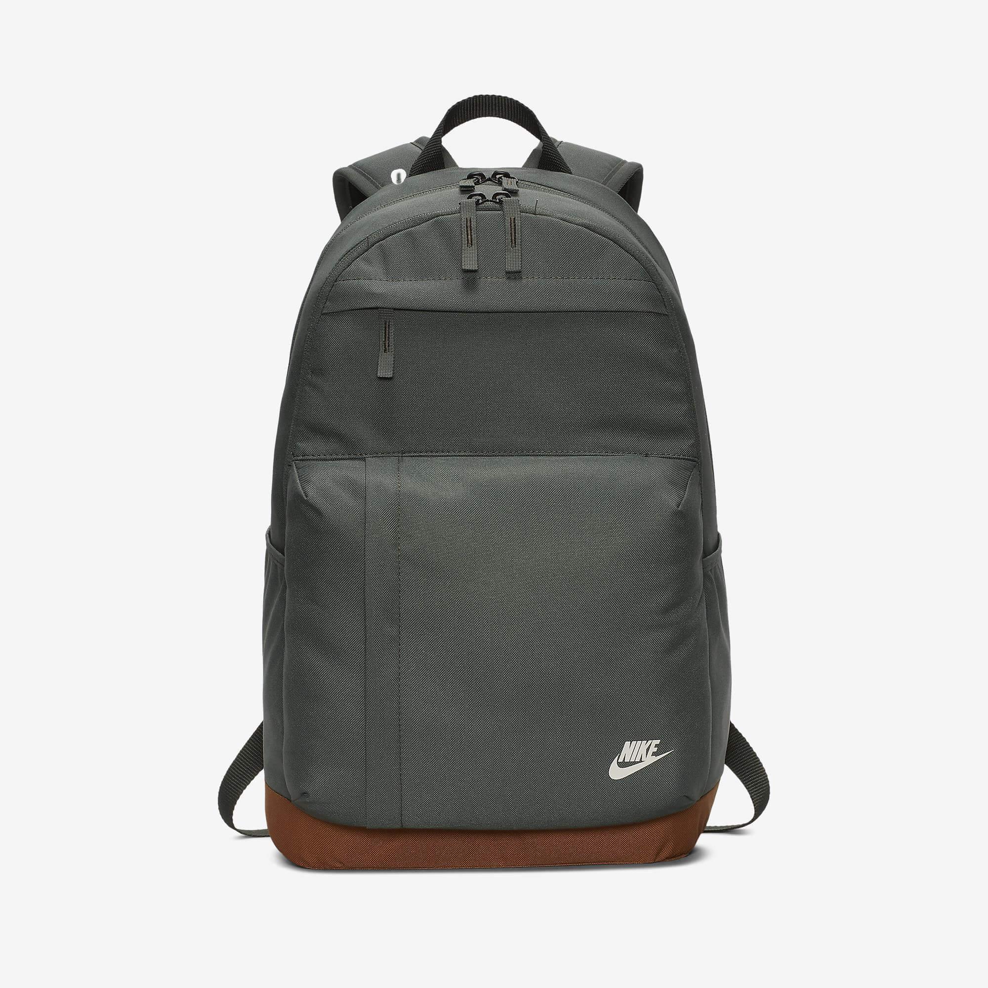 Mochila Nike Elemental Backup - LBR