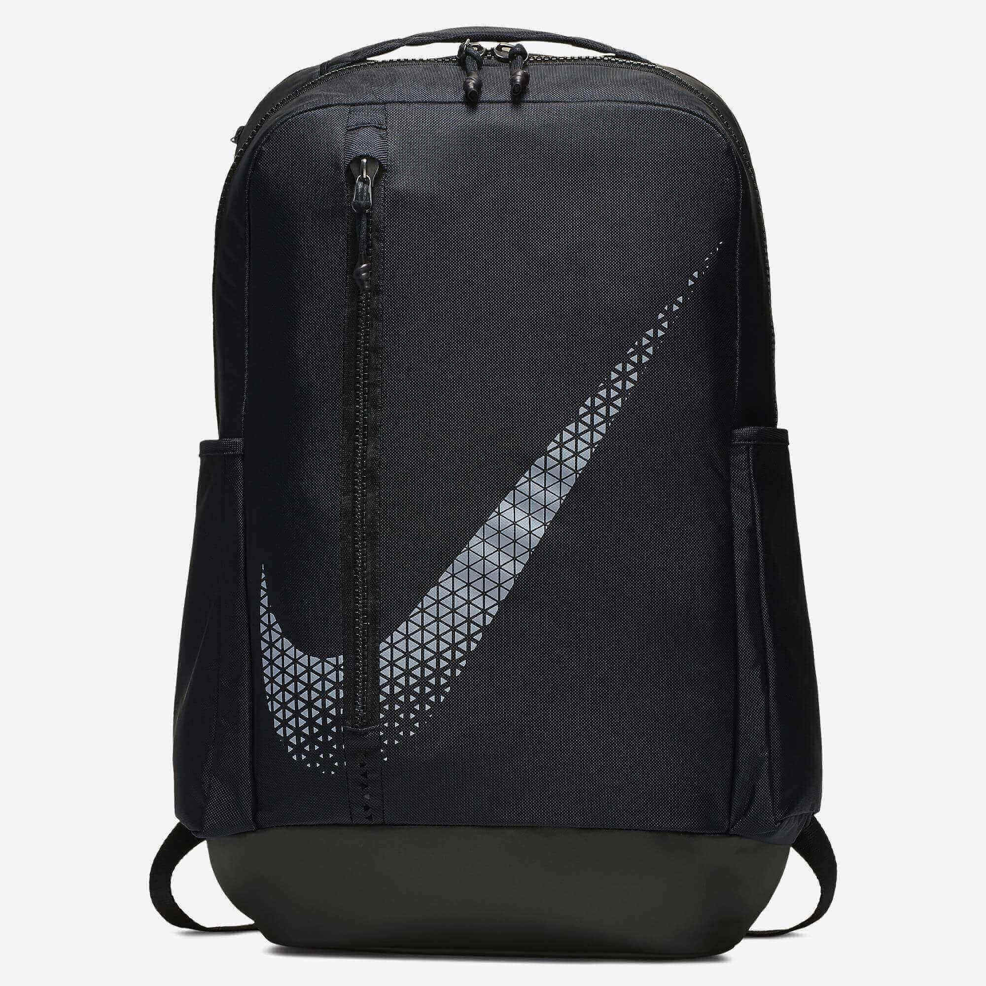 Mochila Nike Vapor Power Compartimento Laptop