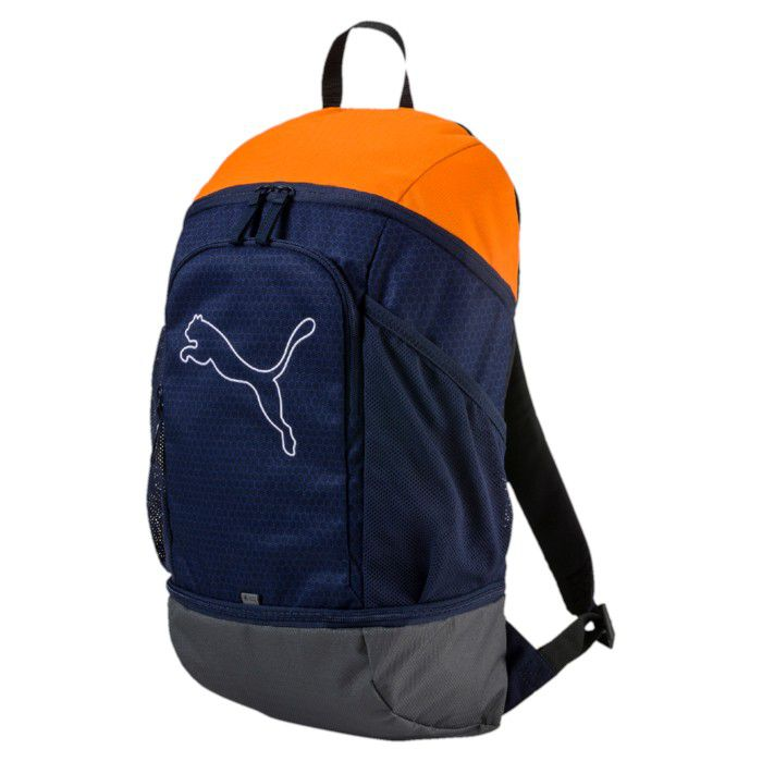 Mochila Puma Academy Echo Backpack