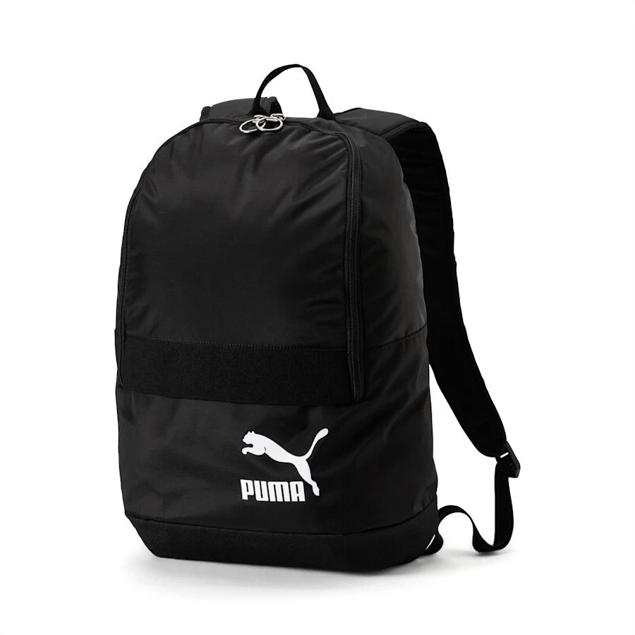 Mochila Puma Originals Backpack Tren