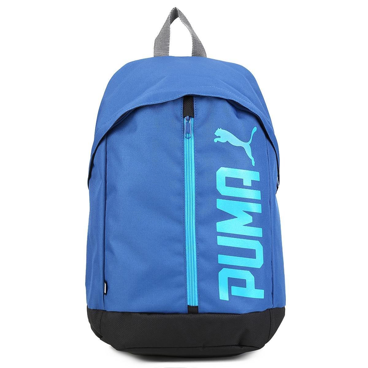 Mochila Puma Pioneer Backpack II