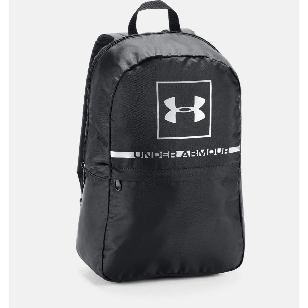 Mochila Under Armour Project 5 Backpack