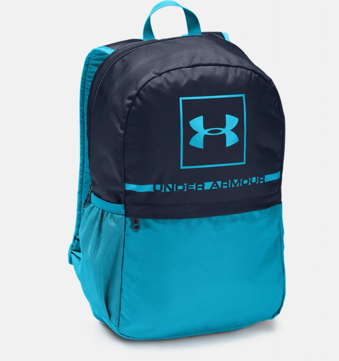 Mochila Under Armour  Project 5 Bp