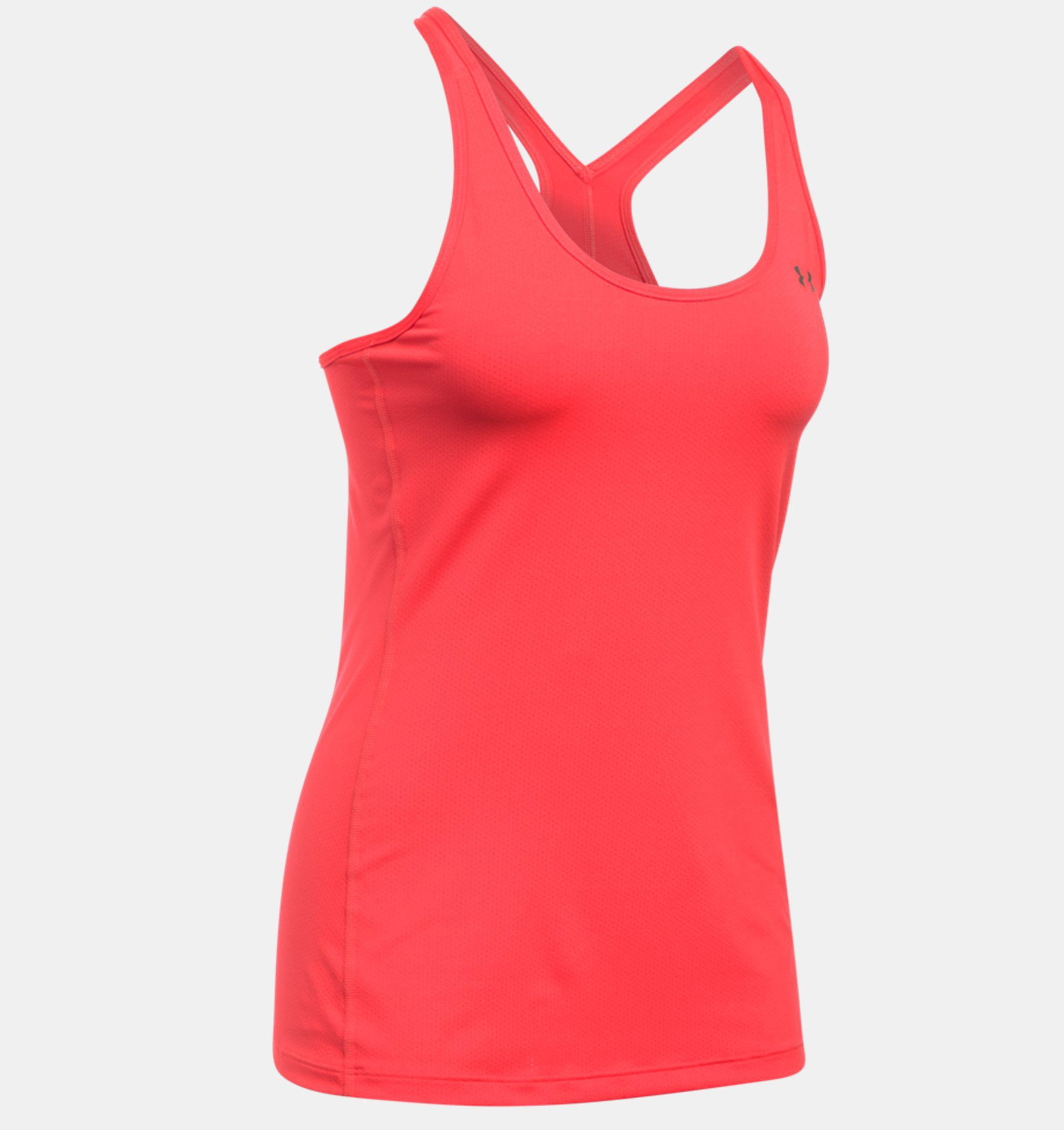 Regata Feminina Under Armour Racer Tank