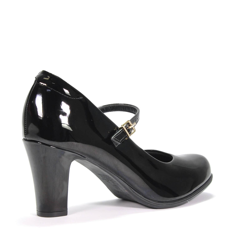 949eb669a8 Sapato Boneca Modare Verniz Premium  Sapato Boneca Modare Verniz Premium ...