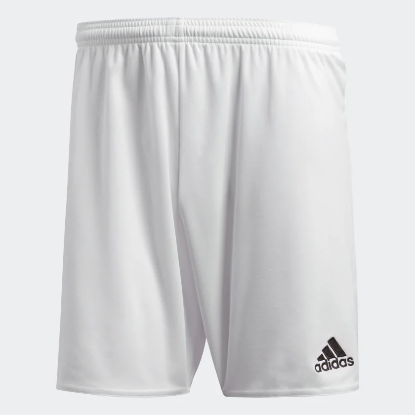 Short adidas parma ac5254 Futebol