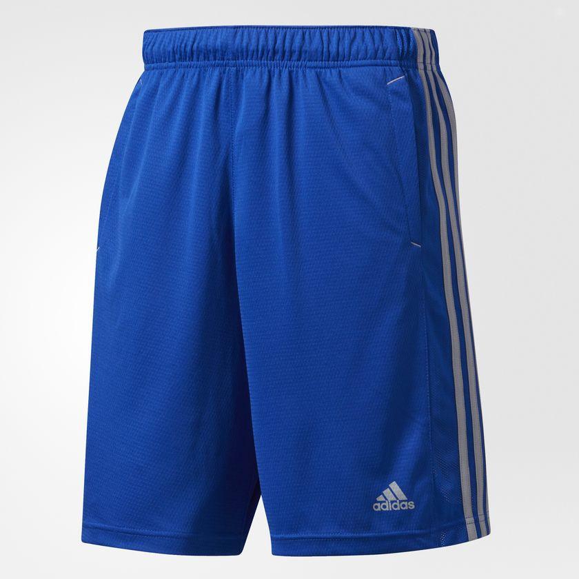 Shorts Adidas Essential - BRACIA SHOP  Loja de Roupas 6ca117c3ea67f