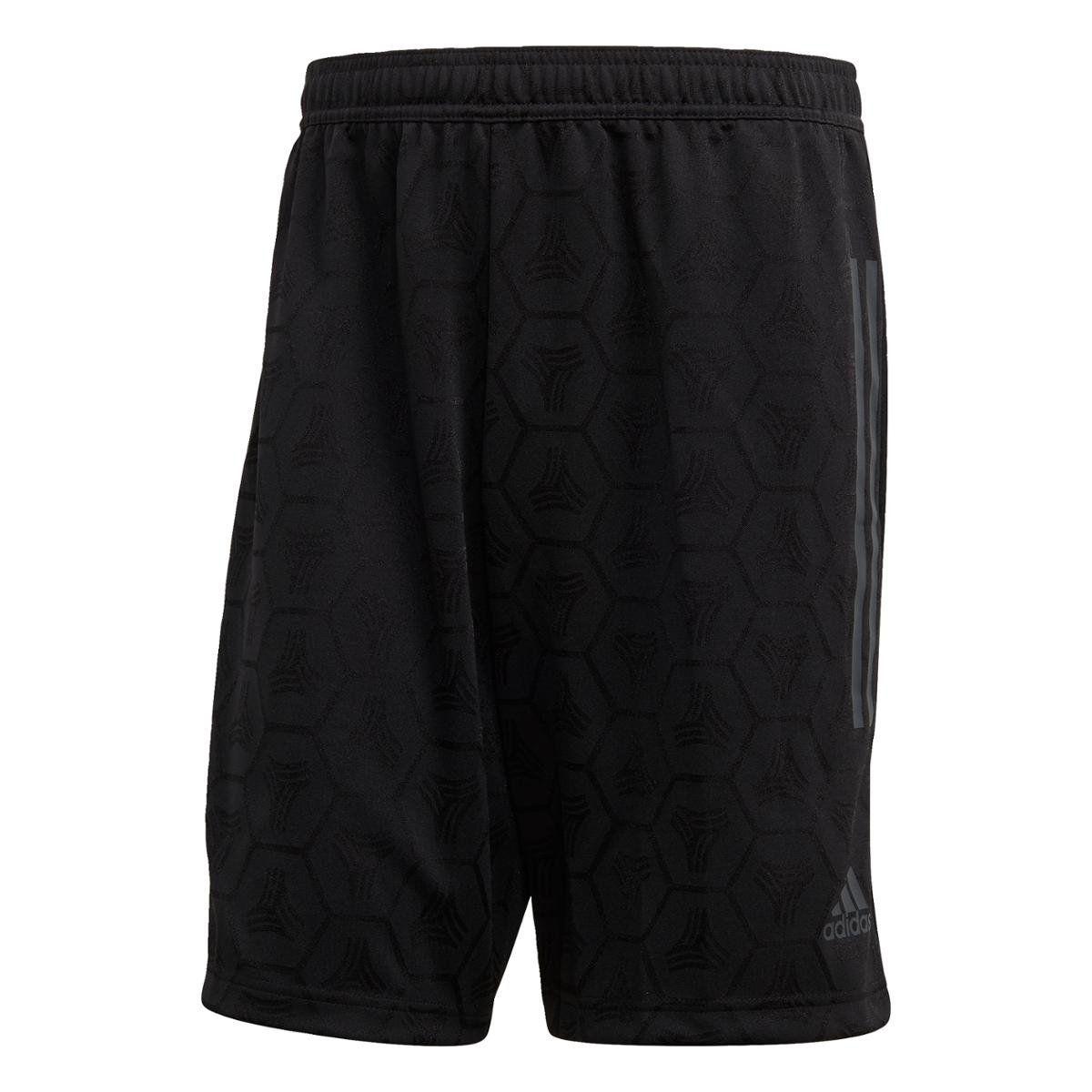Shorts Adidas Jacquard TAN Masculino