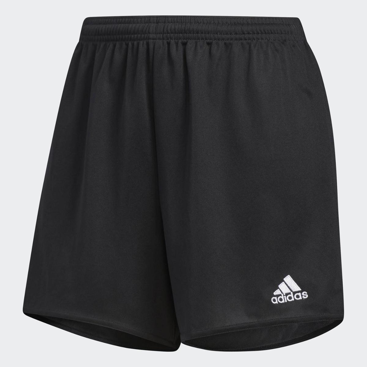 Shorts Adidas Parma Feminino