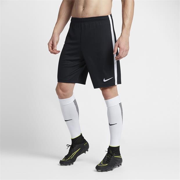 Shorts de Futebol Masculino Nike Dry Academy - BRACIA SHOP  Loja de ... f472cd61c3cd9
