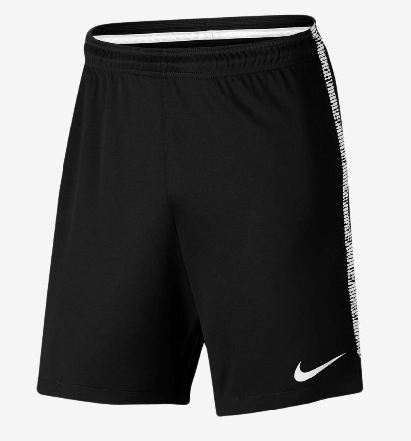 Shorts Nike Court Dry Futebol