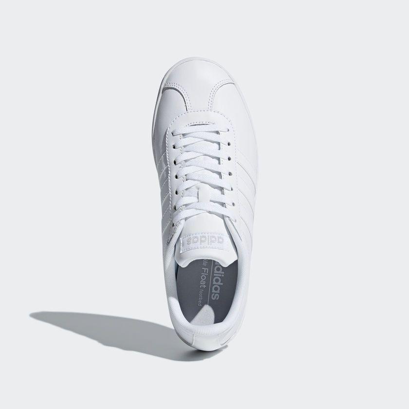 21a1fe4e2318b Tênis Feminino Adidas Vl Court 2 w - BRACIA SHOP  Loja de Roupas ...