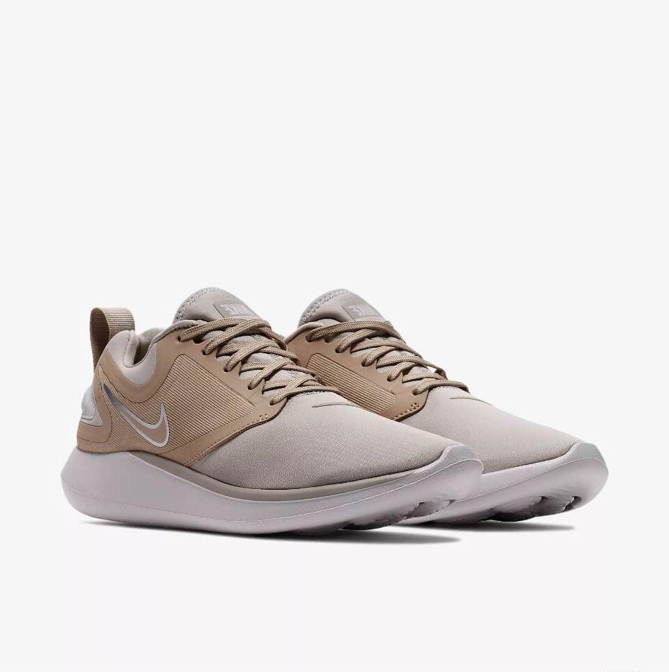 005bda86ca127 Tenis Fem Nike Aa4080 Lunarsolo - BRACIA SHOP  Loja de Roupas ...