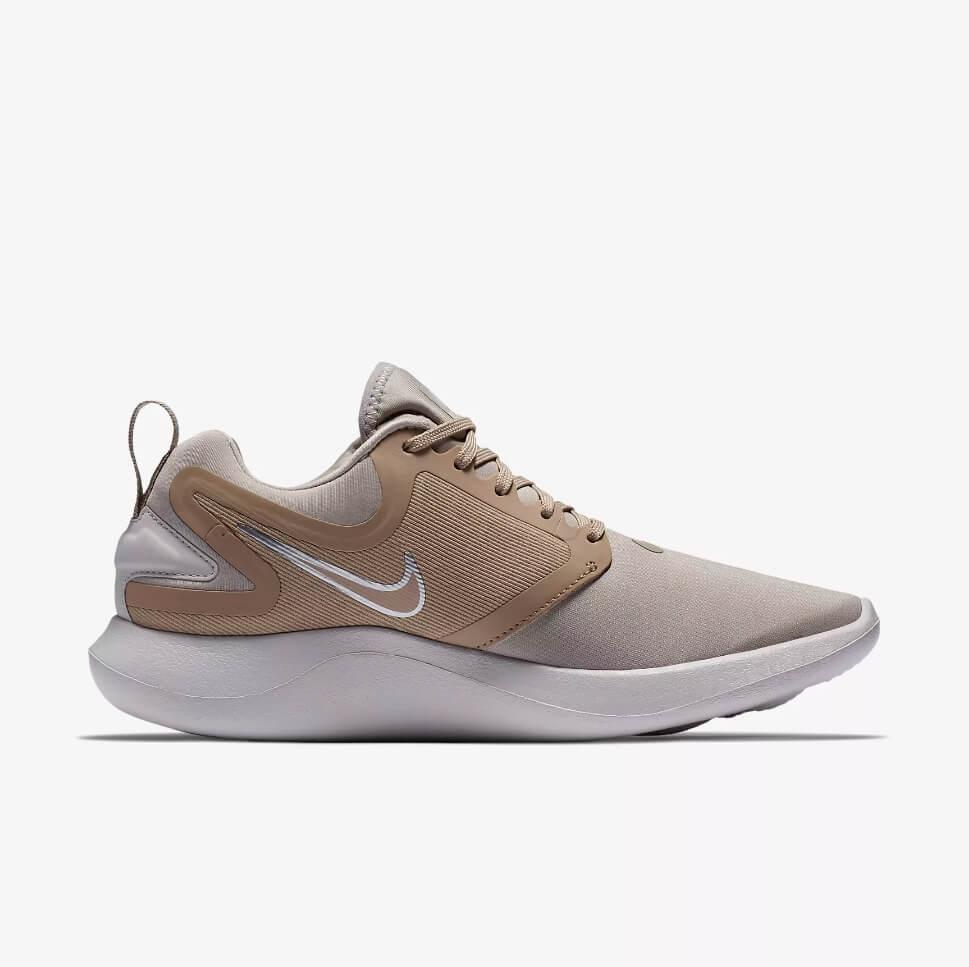 Tenis Fem Nike Aa4080 Lunarsolo - BRACIA SHOP  Loja de Roupas ... f656639270c