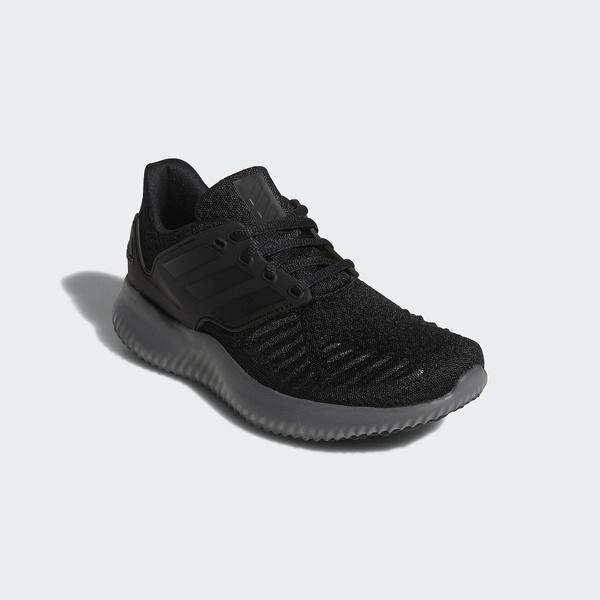 Tênis Feminino Adidas Alphabounce Rc w