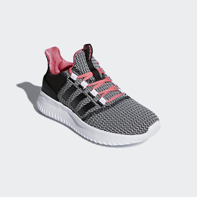 Tênis Feminino Adidas Cf Ultimate k