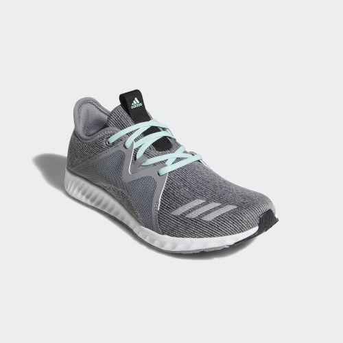 488239608 Tênis Feminino Adidas Edge Lux 2 w - BRACIA SHOP: Loja de Roupas ...