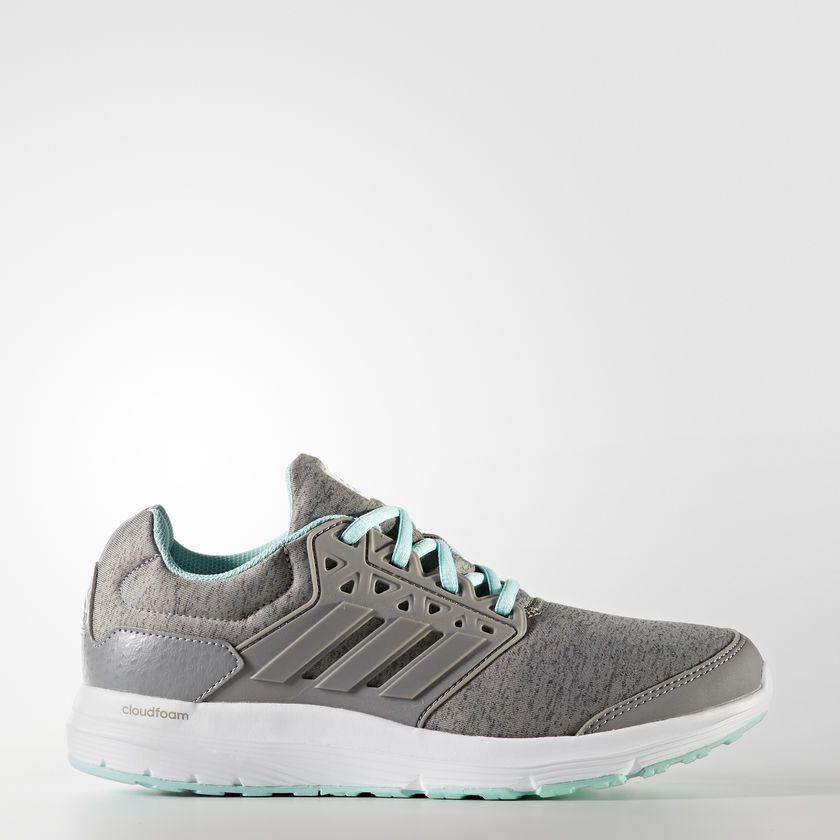 Tênis Feminino Adidas Galaxy 3.1 w
