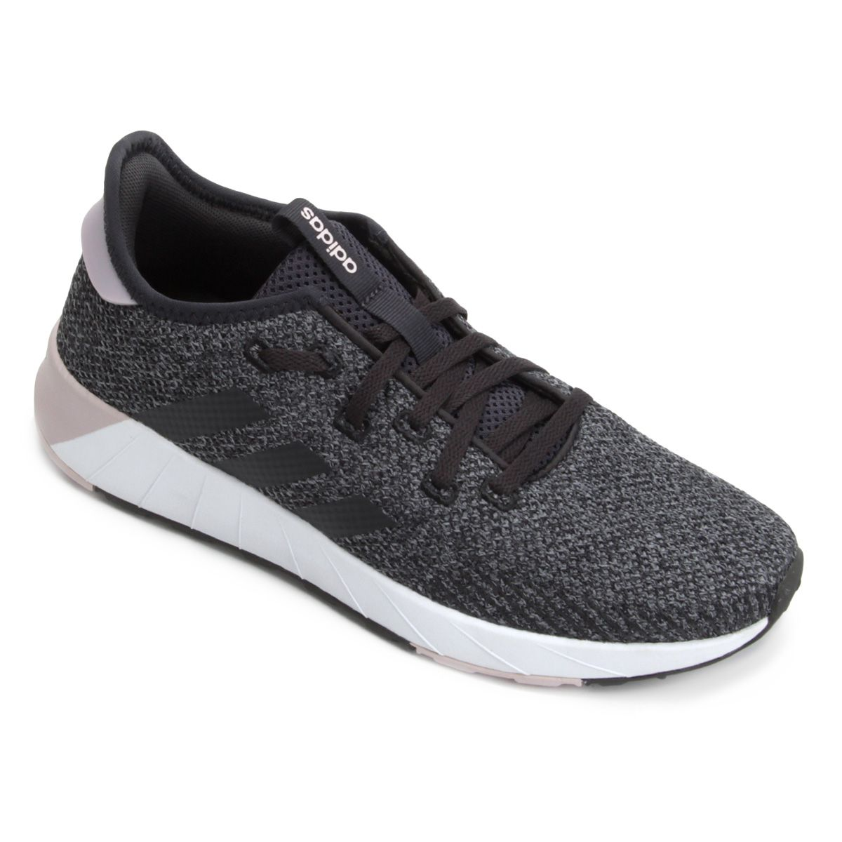 Tênis Feminino Adidas Questar x Byd