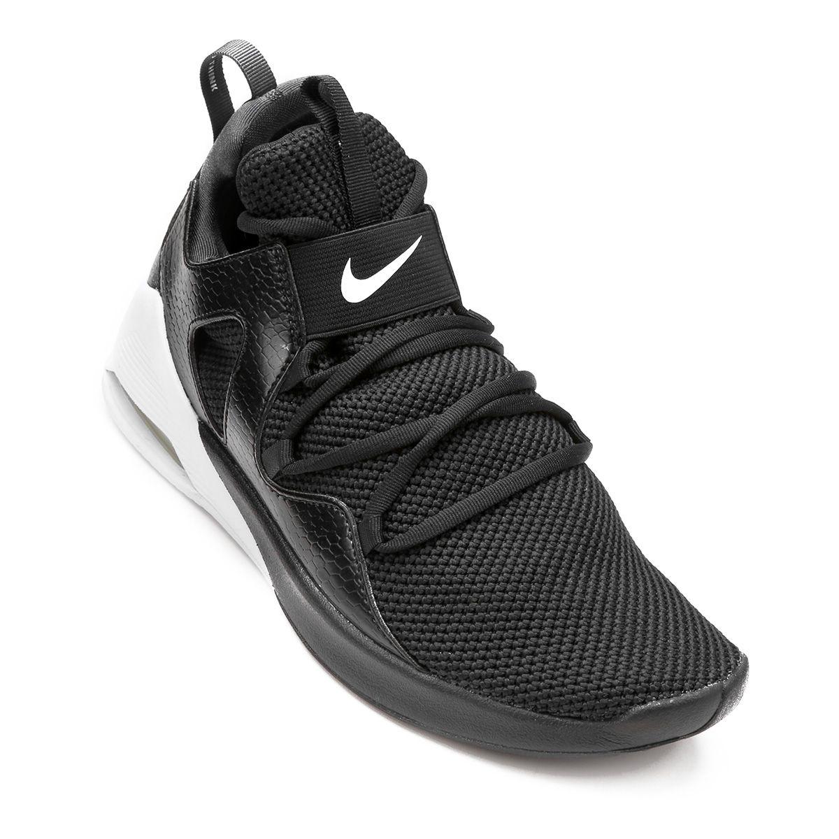 Tênis Feminino Nike Air Max  Alluxe