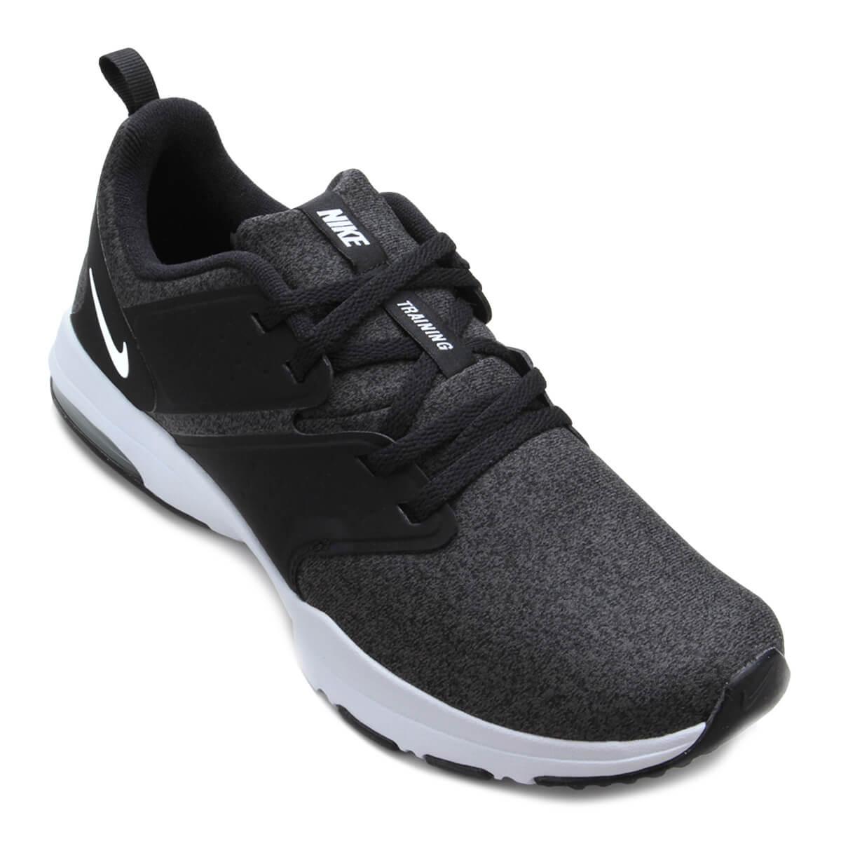 Tênis Feminino Nike Air Bella Tr Treinos Sport
