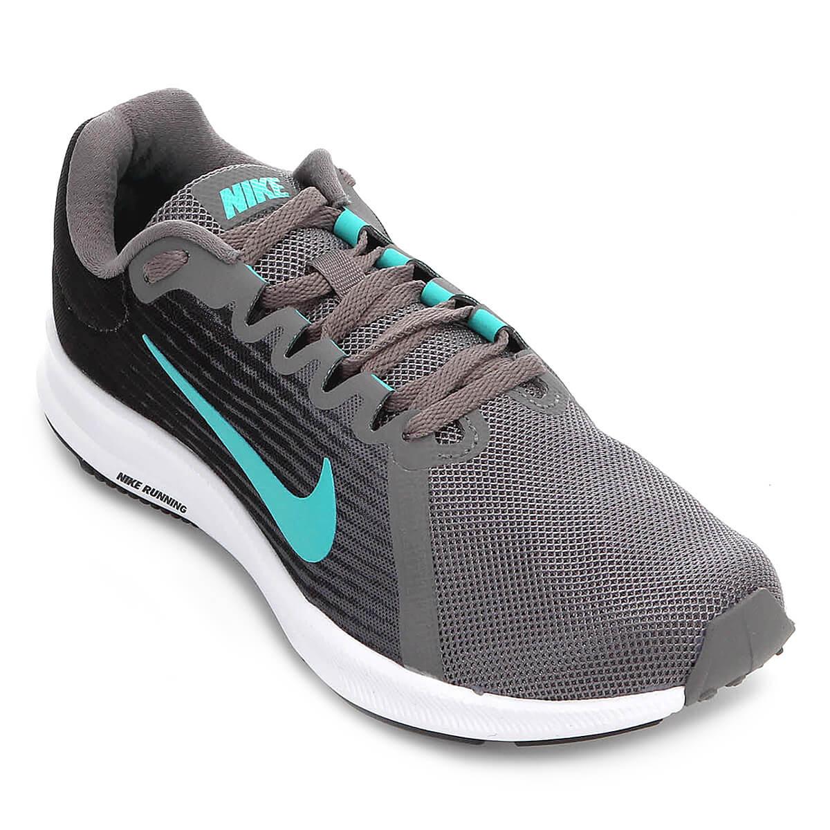 Tênis Feminino Nike Downshifter 8