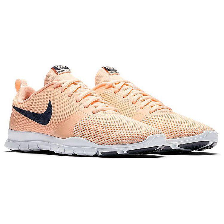 the latest 0bb28 626d0 Tênis Feminino Nike Flex Essential Tr