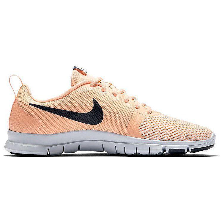 deab980364 Tênis Feminino Nike Flex Essential Tr - BRACIA SHOP  Loja de Roupas ...