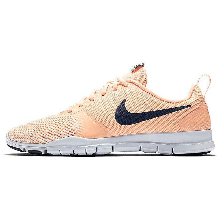 Tênis Feminino Nike Flex Essential Tr BRACIA BRACIA Tr SHOP  Loja de Roupas  e15170 4b0f915de5194