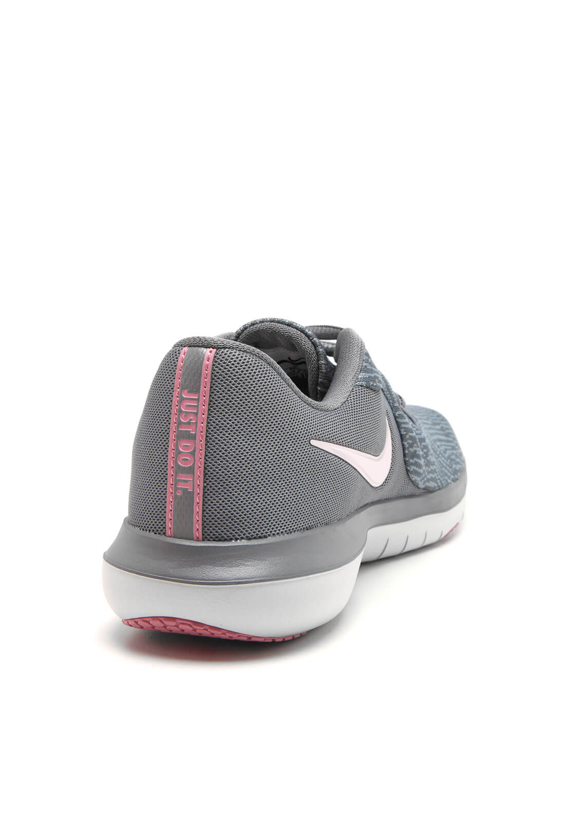 8f6538a159c Tênis Feminino Nike Flex Supreme Tr 6 - BRACIA SHOP  Loja de Roupas ...