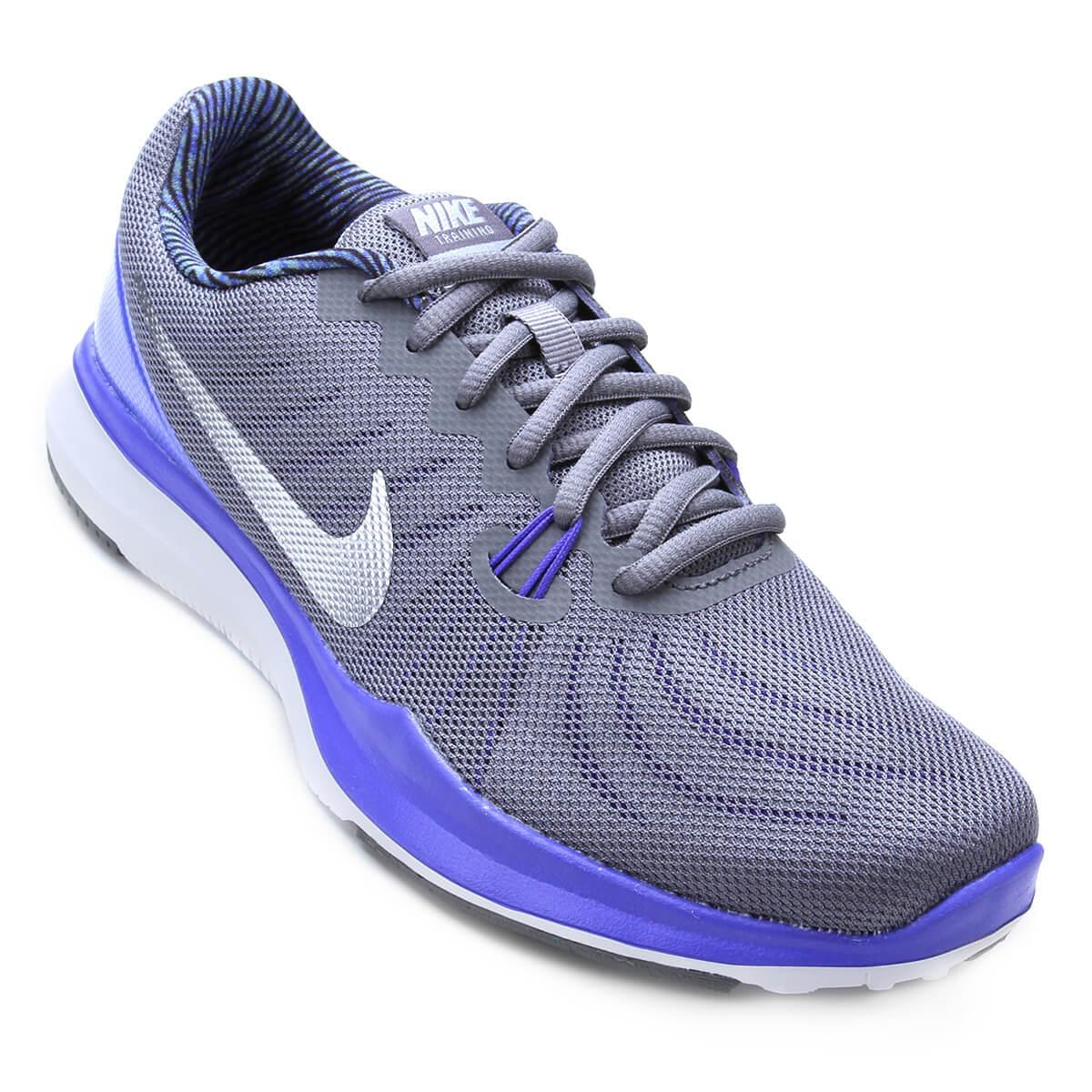 Tênis Feminino Nike In-season Tr 7