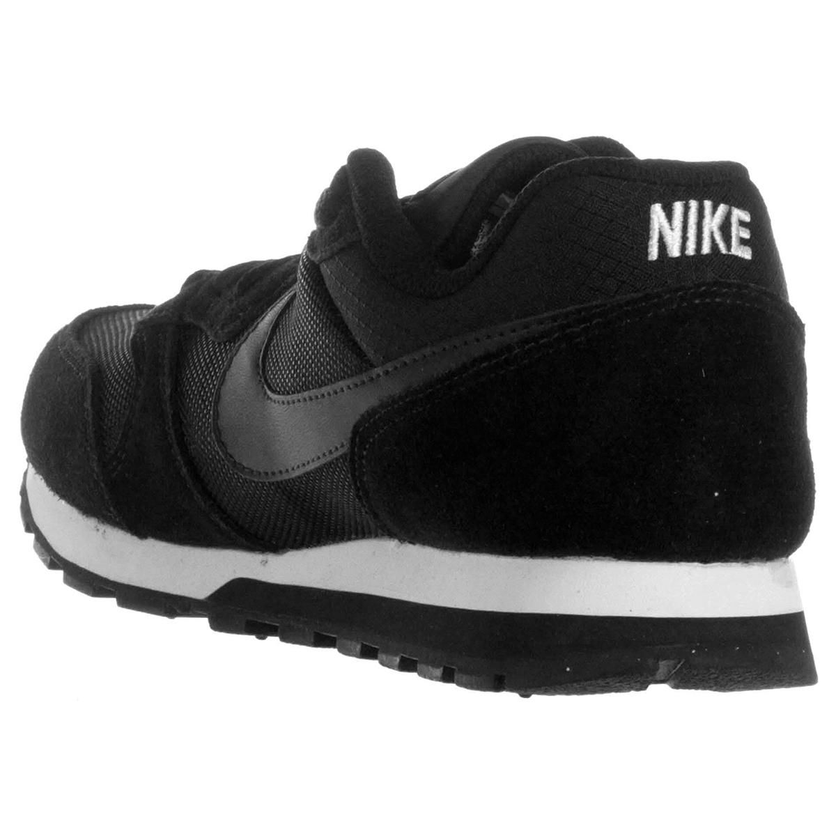 Tênis Feminino Nike Md Runner 2 - BRACIA SHOP  Loja de Roupas ... 2d611babb5a7d