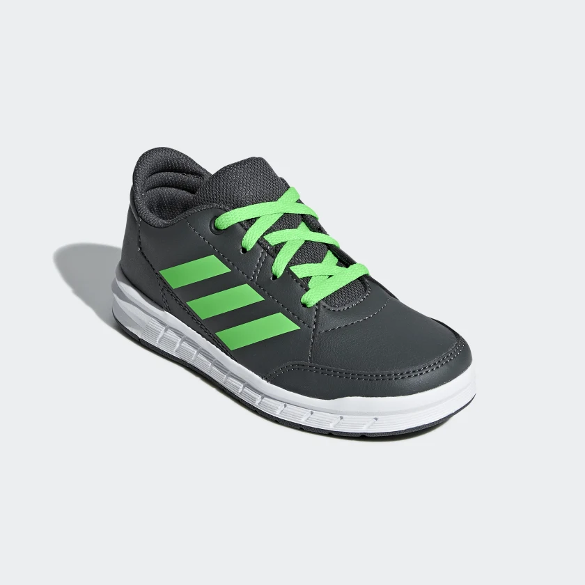 Tênis Infantil Masculino Adidas Altasport K