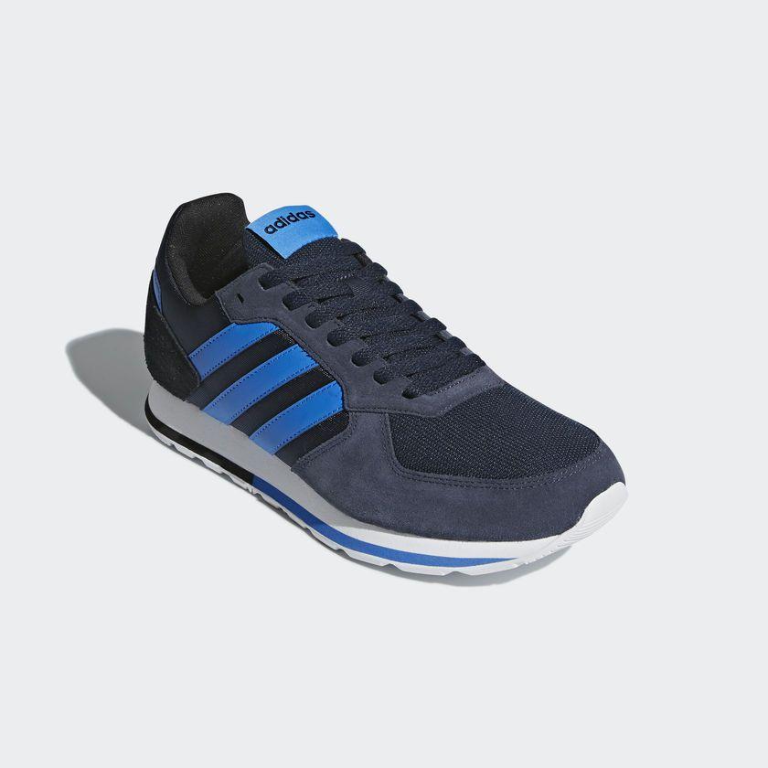49ff92aa1 Tênis Masculino Adidas 8k - BRACIA SHOP  Loja de Roupas