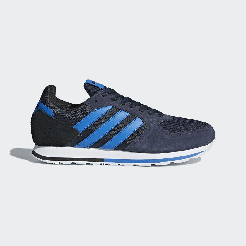 ee3b76ba4 Tênis Masculino Adidas 8k · Tênis Masculino Adidas 8k ...