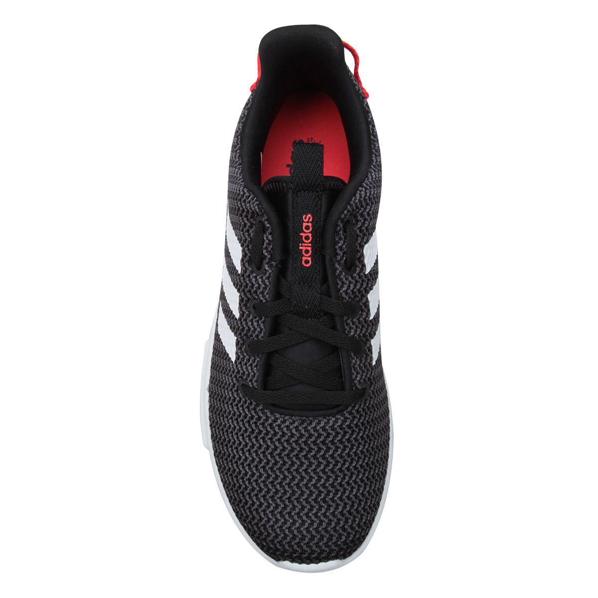 e245e2ec205 Tênis Masculino Adidas Cf Racer Tr - BRACIA SHOP  Loja de Roupas ...