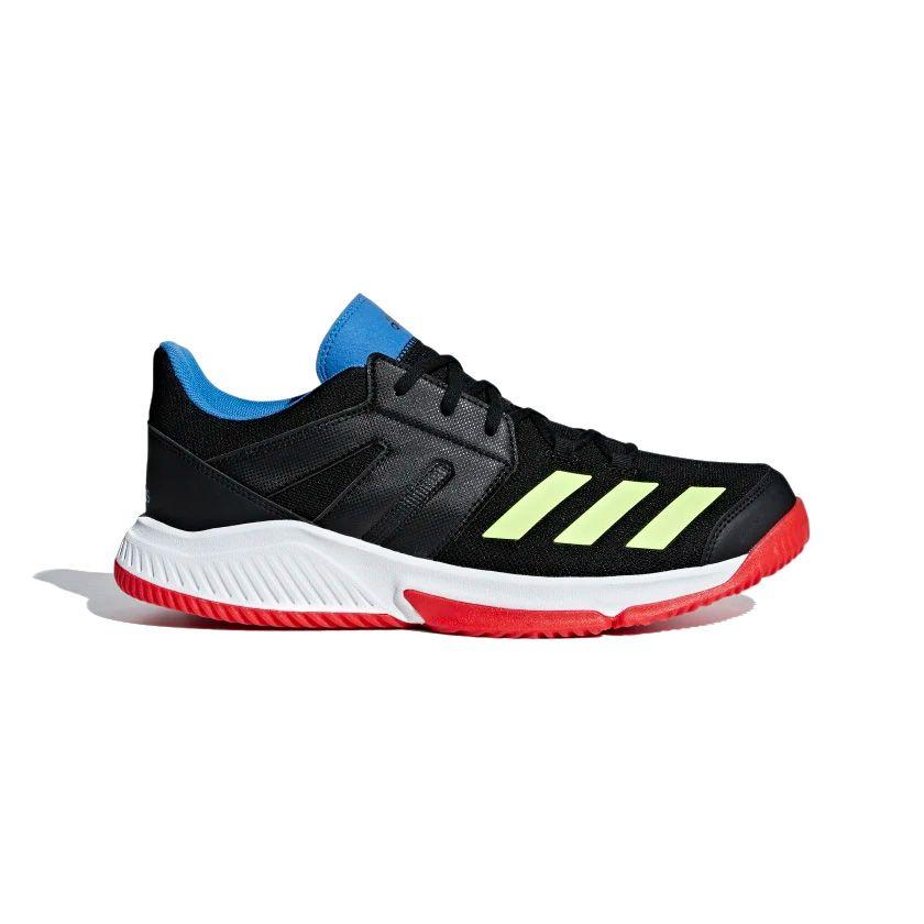 Tênis Masculino Adidas Essence para Handebol