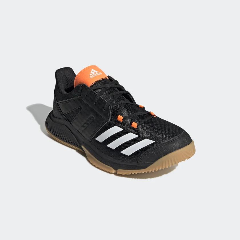 Tênis Masculino Adidas Essence M Handebol