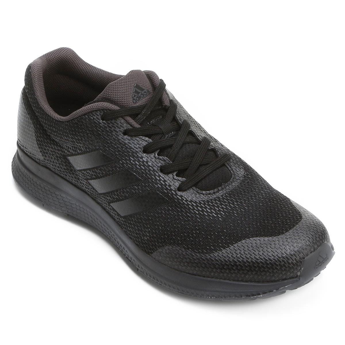 2db7ad700c8 Tênis Masculino Adidas Mana Bounce 2 Aramis - BRACIA SHOP  Loja de ...