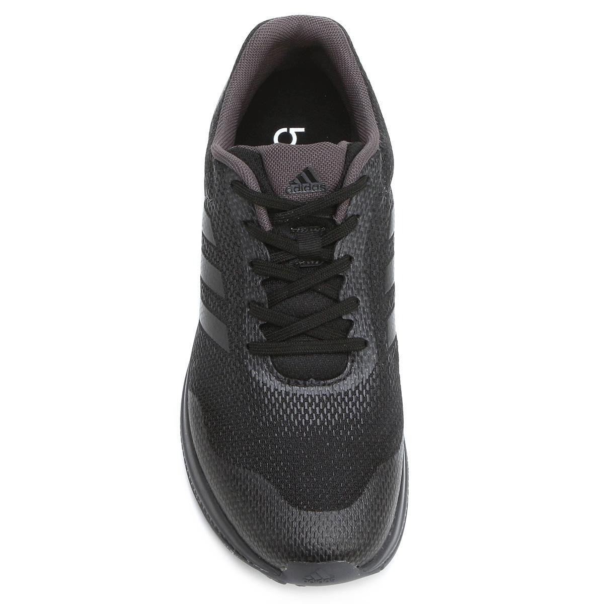 501adf4f4a60b Tênis Masculino Adidas Mana Bounce 2 Aramis - BRACIA SHOP  Loja de ...